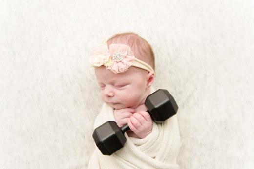 E Romaniw Newborn Session BLOG 19