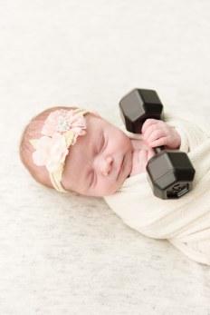 E Romaniw Newborn Session BLOG 20
