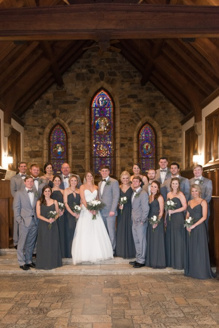 Frierson Wedding BLOG 134