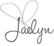 Jaelyn