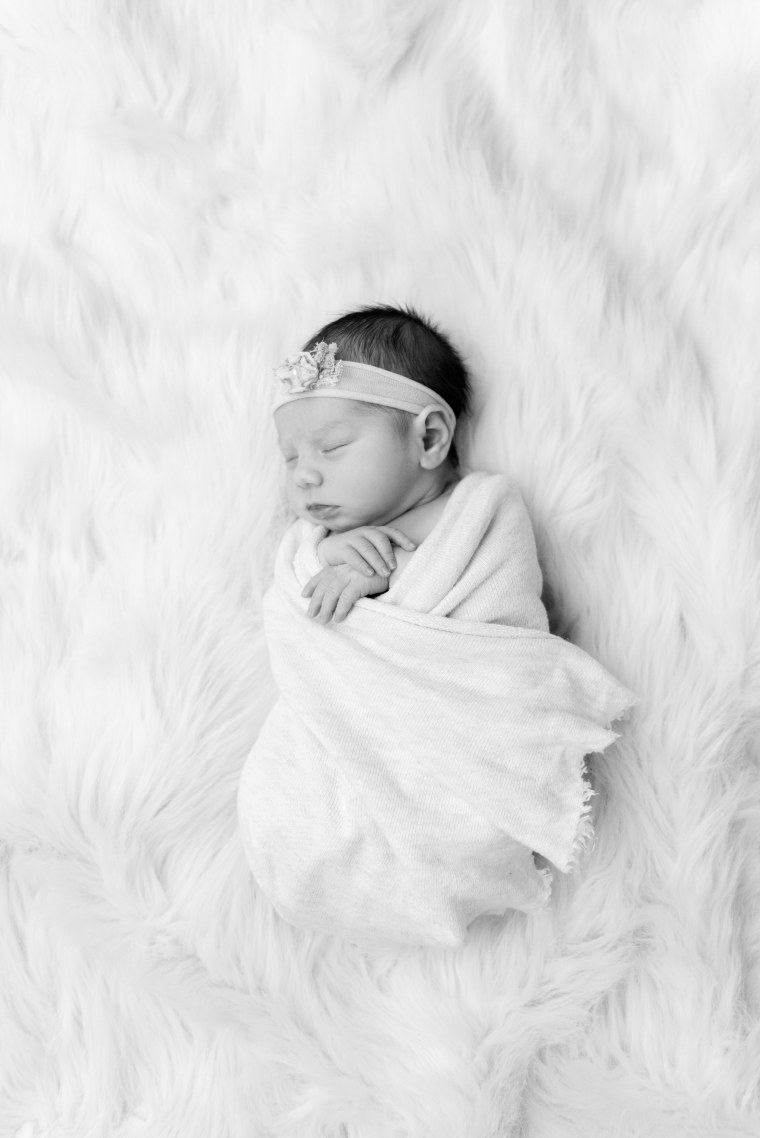 CBP_MT Newborn Session_BLOG 25