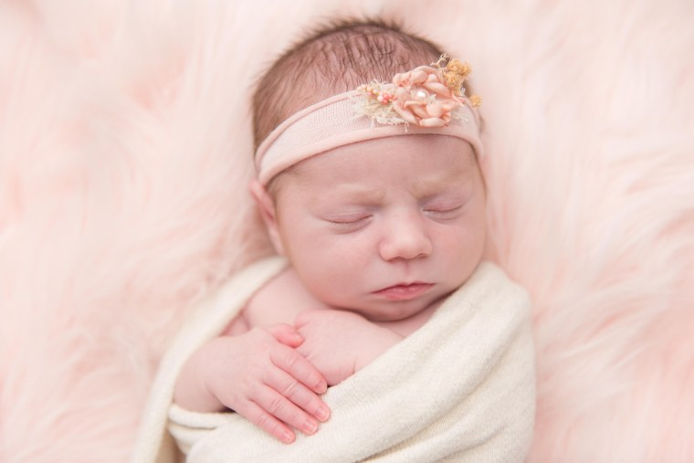 CBP_MT Newborn Session_BLOG 32