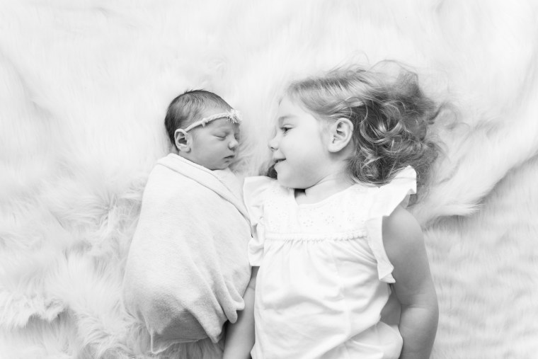 CBP_MT Newborn Session_BLOG 4