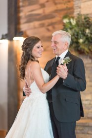 Walker Wedding (March 3, 2018) - BLOG 141