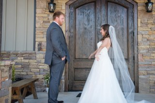 Walker Wedding (March 3, 2018) - BLOG 26