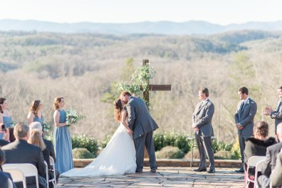 Walker Wedding (March 3, 2018) - BLOG 37