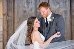 Walker Wedding (March 3, 2018) - BLOG 47