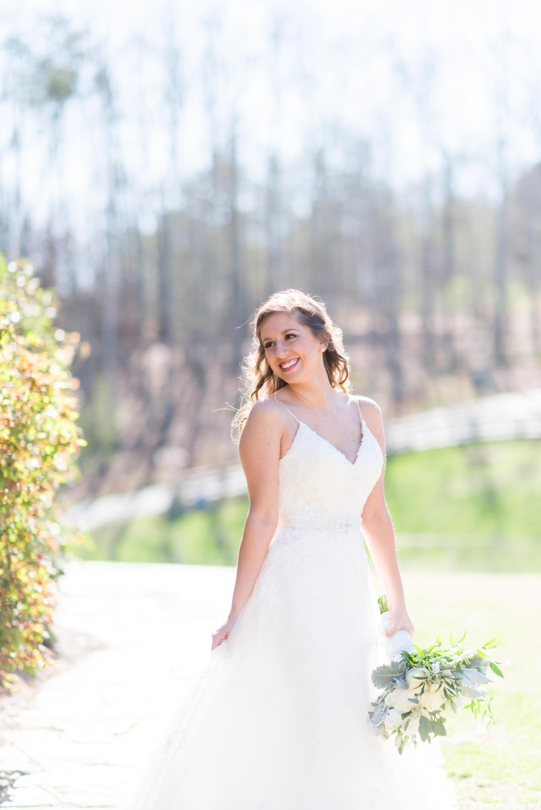 Walker Wedding (March 3, 2018) - BLOG 76