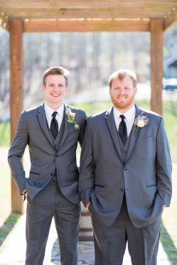 Walker Wedding (March 3, 2018) - BLOG 83