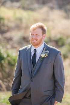 Walker Wedding (March 3, 2018) - BLOG 93