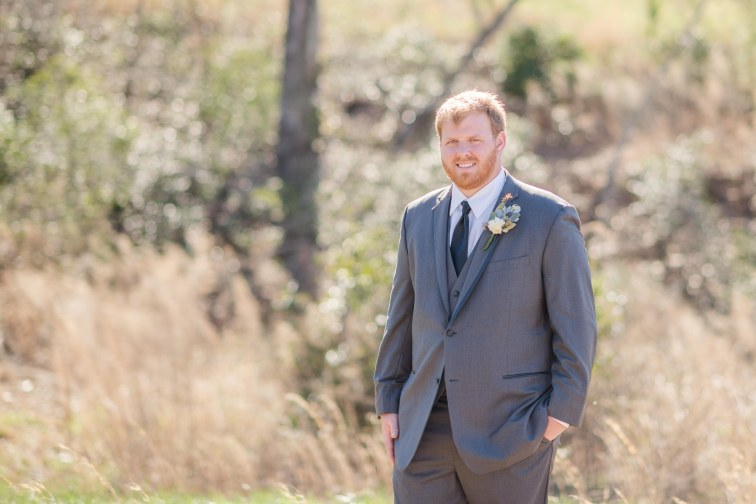 Walker Wedding (March 3, 2018) - BLOG 94