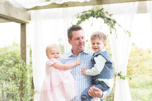 Davis Family May Mini Sessions (May 12, 2018) BLOG 10
