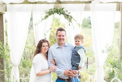 Davis Family May Mini Sessions (May 12, 2018) BLOG 12