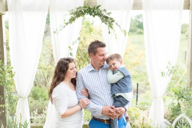 Davis Family May Mini Sessions (May 12, 2018) BLOG 13