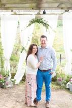 Davis Family May Mini Sessions (May 12, 2018) BLOG 14