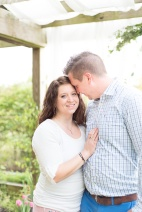 Davis Family May Mini Sessions (May 12, 2018) BLOG 15