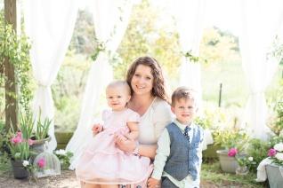 Davis Family May Mini Sessions (May 12, 2018) BLOG 17