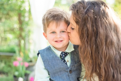 Davis Family May Mini Sessions (May 12, 2018) BLOG 19