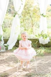 Davis Family May Mini Sessions (May 12, 2018) BLOG 20