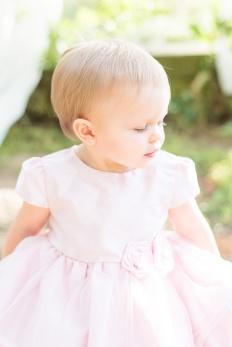 Davis Family May Mini Sessions (May 12, 2018) BLOG 21