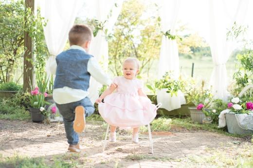 Davis Family May Mini Sessions (May 12, 2018) BLOG 22