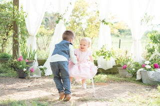 Davis Family May Mini Sessions (May 12, 2018) BLOG 25