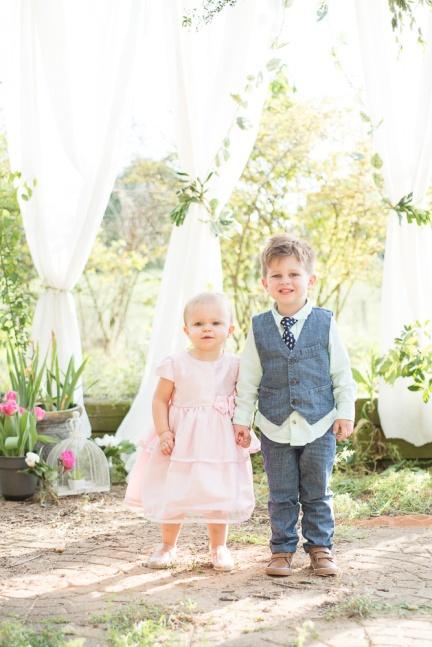 Davis Family May Mini Sessions (May 12, 2018) BLOG 26
