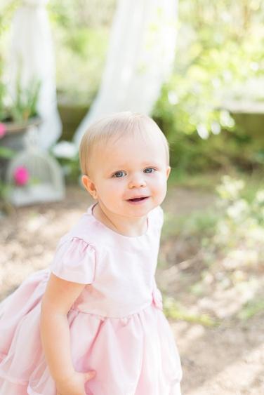 Davis Family May Mini Sessions (May 12, 2018) BLOG 27