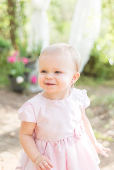 Davis Family May Mini Sessions (May 12, 2018) BLOG 28