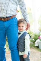 Davis Family May Mini Sessions (May 12, 2018) BLOG 7