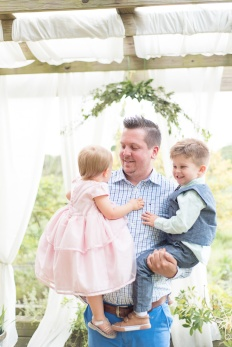 Davis Family May Mini Sessions (May 12, 2018) BLOG 9