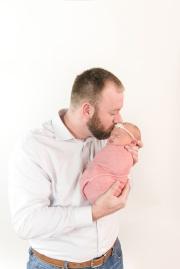 E Bonner Newborn Session BLOG 11
