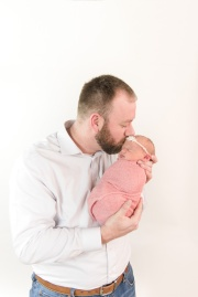 E Bonner Newborn Session BLOG 11