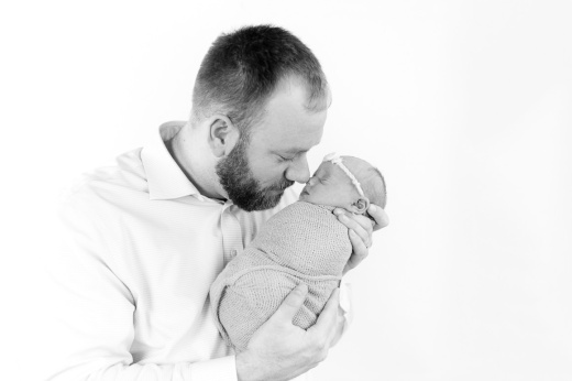 E Bonner Newborn Session BLOG 12