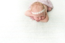 E Bonner Newborn Session BLOG 27