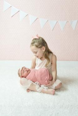 E Bonner Newborn Session BLOG 4