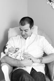 Harper Rose Newborn Session BLOG14