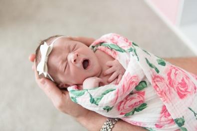 Harper Rose Newborn Session BLOG17