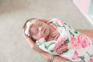 Harper Rose Newborn Session BLOG18