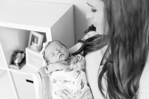 Harper Rose Newborn Session BLOG24