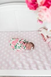 Harper Rose Newborn Session BLOG42