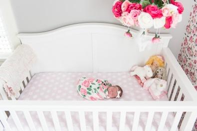 Harper Rose Newborn Session BLOG43
