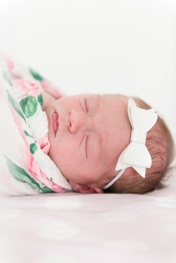 Harper Rose Newborn Session BLOG44