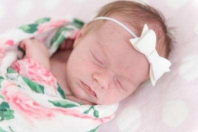 Harper Rose Newborn Session BLOG45