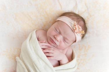 Harper Rose Newborn Session BLOG49