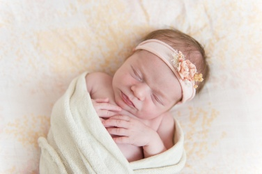 Harper Rose Newborn Session BLOG49