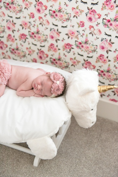 Harper Rose Newborn Session BLOG53