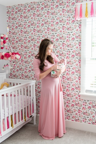 Harper Rose Newborn Session BLOG8