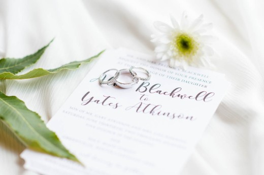 Atkinson Wedding - CBP Blog (June 30, 2018) 10