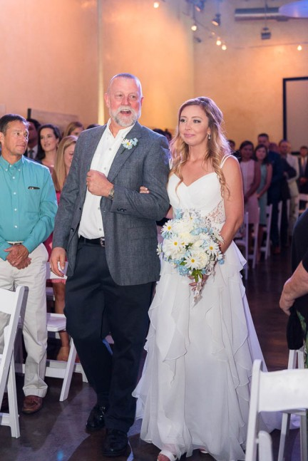 Atkinson Wedding - CBP Blog (June 30, 2018) 101